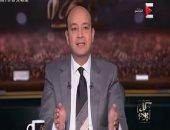 """""""أديب"""": ما قالته موزة عن غزو العراق والحرب باليمن يتناقض مع سياسات الدوحة"""