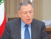 وفاة نائب عام إسبانيا صاحب الملاحقات القضائية ضد زعماء الانفصال بكتالونيا
