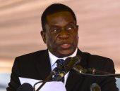رئيس زيمبابوى يأمر كبار المسؤولين بالكشف عن ممتلكاتهم