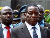 منانجاجوا قبل حلف اليمين كرئيس لزيمبابوى: موجابى سيكون بأمان فى البلاد
