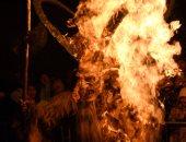 الشيطان يلد أم يبيض؟.. ما يقوله التراث فى هذه المسألة