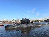 روسيا: وصول متخصصين إلى الأرجنتين للبحث عن الغواصة المفقودة