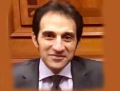 متحدث الرئاسة: مصر ترحب بسعد الحريرى فى أى وقت لكن لم يتحدد موعد لزيارته (فيديو)