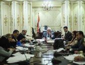 """""""دينية البرلمان"""" تناقش اليوم طلب إحاطة بشأن ظاهرة انتشار الإلحاد"""