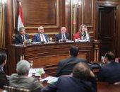 حماية المنافسة: إذاعة مباريات مصر بالمونديال على القنوات الأرضية يتطلب تحركا دوليا