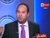 محمد بهاء أبوشقة: هناك سوء استخدام لحق التقاضى لتحقيق أغراض غير مشروعة
