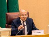 أبو الغيط يستعرض مع الطاهر سيالة دور الجامعة العربية فى تسوية الأزمة الليبية