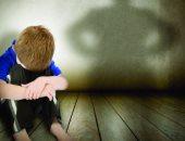 الآثار.. العلاج.. الوقاية.. روشتة التعامل مع طفل تعرض للاغتصاب