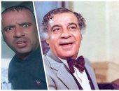 تعرف على النجم الكوميدى الذى جسد شخصية عوكل قبل محمد سعد
