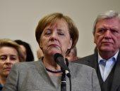 اليوم..ألمانيا تبدأ مشاورات الخروج من الأزمة بعد فشل تشكيل الحكومة