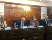 مديرة مكتبة الأطفال بأذربيجان: الحضارة المصرية رافد مهم للفلكلور فى العالم
