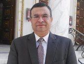 نائب يطالب ببروتوكول بين 4 كليات طب للنهوض بالخدمة الصحية فى كفر الشيخ