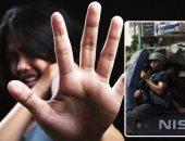 إحالة مسجل للجنايات حاول خطف فتاة واغتصابها بالجيزة