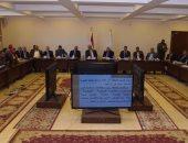 وزير التنمية المحلية: مشروع بنى سويف لدعم ذوى الإعاقة رائد ومتميز