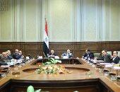 """""""دفاع البرلمان"""" تناقش مشروع قانون بتعديل """"قانون معاشات القوات المسلحة"""" الأحد"""