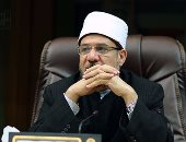 وزير الأوقاف يلقى خطبة الجمعة من مسجد الميناء الكبير بالغردقة