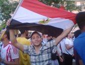 مينا جميل يكتب : صباح الخير يا مصر