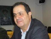 """مدير القومى للترجمة: افتتاح مكتبة المترجم يتوقف على تركيب """"عداد"""" الكهرباء"""