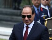 الرئيس السيسي يزور سلطنة عمان الأحد المقبل لبحث تعزيز العلاقات الثنائية