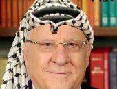 الشرطة الإسرائيلية تحقق فى إهانة رئيس الدولة على الفيسبوك.. صور