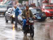 وائل فؤاد يكتب: هل تعرف مخاطر فصل الشتاء؟