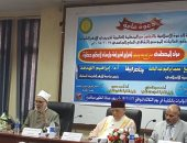 داعية إسلامى: القائل بحرمة المولد النبوى عديم الإدراك ويساعد على الإلحاد