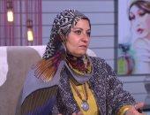 هبة قطب لست الحسن: هناك نوعان من الشيخوخة الجنسية أحدهما يحدث نتيجة الجفاء