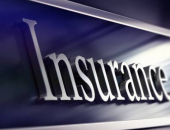 الجمعية المصرية لتنمية الوعى التأمينى تدرب مواطنين بأسوان على أهمية التأمين