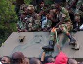 جيش زيمبابوى يعلن انتهاء العملية العسكرية بعد تنحى موجابى