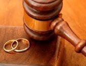 أزمة طلاق المسلمات بالخارج قنبلة موقوتة.. ديون وتشرد بسبب قانون بريطانى