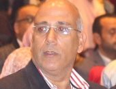 تأكيدا لـ اليوم السابع ..فتحى عبد الوهاب رئيسا لـ صندوق التنمية الثقافية