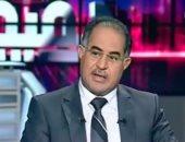 النائب سليمان وهدان يشكر السيد البدوى لجهوده فى إدارة الحزب