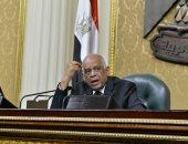 أيمن أبو العلا: كده عندنا زيادتين فى أسعار السجائر.. وعبد العال: مفيش مانع
