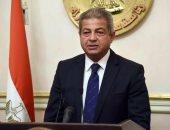 تعيين أحمد عبد العزيز وكيلا لمديرية الشباب والرياضة بجنوب سيناء