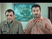عرض فيلم طريق النحل للمخرج عبد اللطيف عبد الحميد اليوم
