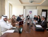 اتحاد الكرة : مشاركة الفرق فى البطولة العربية الموسم المقبل بالاختيار