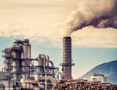 أيه العلاقة بين تلوث الهواء والسرقة والكذب؟