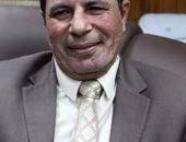 نائب رئيس جامعة بورسعيد: دعم مادى للطلاب ذوى القدرات الخاصة