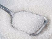 سوريا تطرح مناقصة لشراء 85 ألف طن من السكر الأبيض