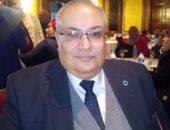 الصحة: 17 مليون مصاب بالسكر فى مصر ويمكن تفادى 70% من حالات بتر القدم