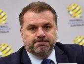 إستقالة مدرب أستراليا رغم الصعود لكأس العالم 2018