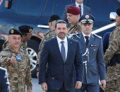 لبنان: دعوات لتشكيل حكومة مصغرة أو تكنوقراط للتغلب على مصاعب التأليف