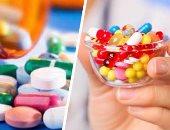 الصحة تحذر من تناول المسكنات والمضادات الحيوية دون استشارة الطبيب