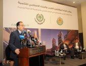 وزير الإسكان: قطاع التشييد والبناء يقود الاقتصاد المصرى ويحقق أعلى معدلات نمو