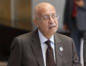 رئيس الوزراء يصدر قرارا بندب رئيس بمحكمة استئناف الإسكندرية لمكتب شئون أمن الدولة