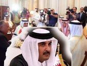 صحف الإمارات: استجابة قطر للمطالب الـ13 ينهى أزمتها مع دول الرباعى العربى
