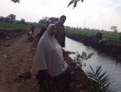 رى الشرقية: إزالة 24 حالة تعدٍ ولجان للمرور على أعمال تطهير الترع