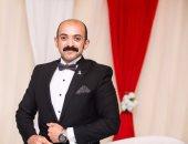 فوز أحمد عبد الراضى و3 قضاة آخرين فى انتخابات نادى قضاة أسيوط
