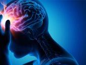 أسباب الإصابة بالصرع عديدة منها التعرض لصدمة نفسية ووجود تليف بالدماغ