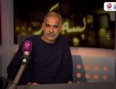 محمود البزاوى لـ هند رضا: أتواجد مع أمير كرارة فى كلبش 2